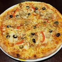 Indian-Style-Pizza
