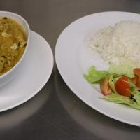 chicken-korma
